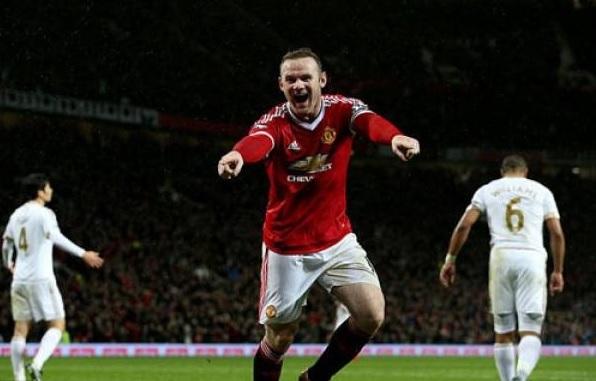 Rooney-da-choi-du-so-tran-cua-cau-thu-35-tuoi