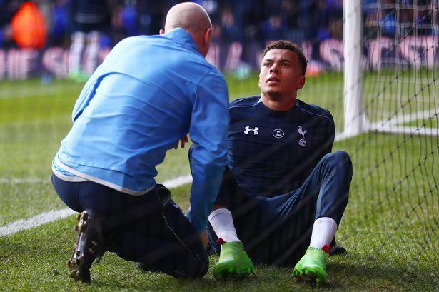 Dele Alli -la-1-trong-nhung-nguoi-cay-ai-nhieu-nhat-Tottenham