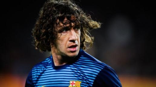 Khi CĐV Barca bức xúc lên đỉnh điểm có thể dọa giết cầu thủ