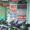Tinh-trang-nao-pha-thai-tai-Viet-Nam-hien-nay
