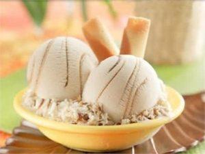 Sở thích kem