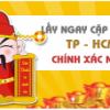 du-doan-xo-so-xo-so-tp-hcm-7-8_220x220