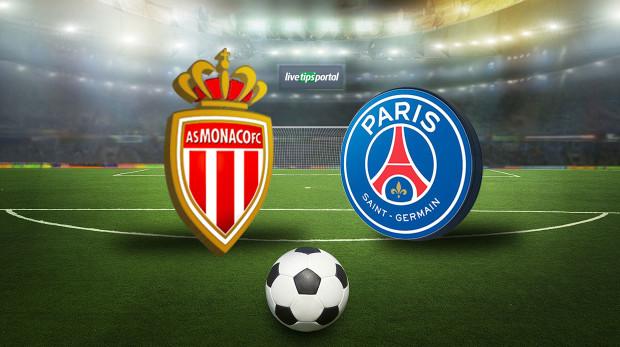 Nhận định bóng đá Monaco vs Paris Saint Germain ngày 27/11