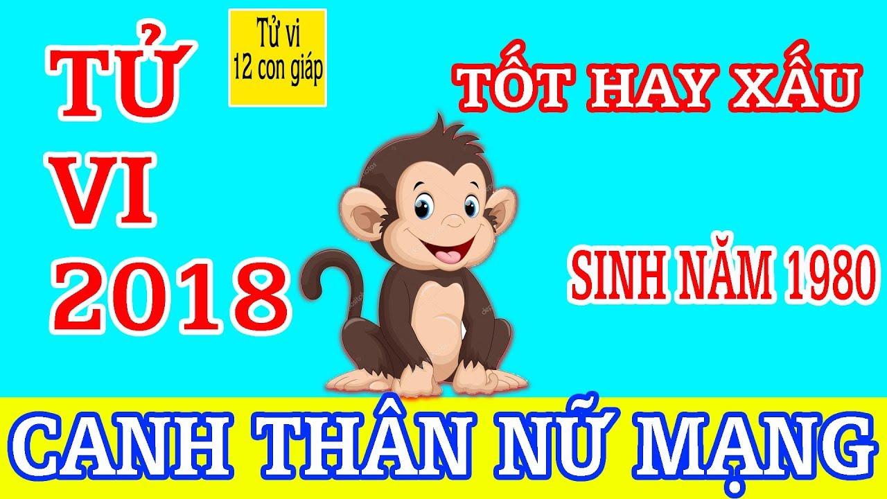tu-v-canh-than-2018