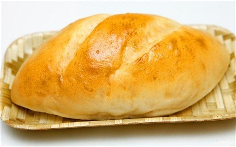 nằm mơ thấy bánh mì