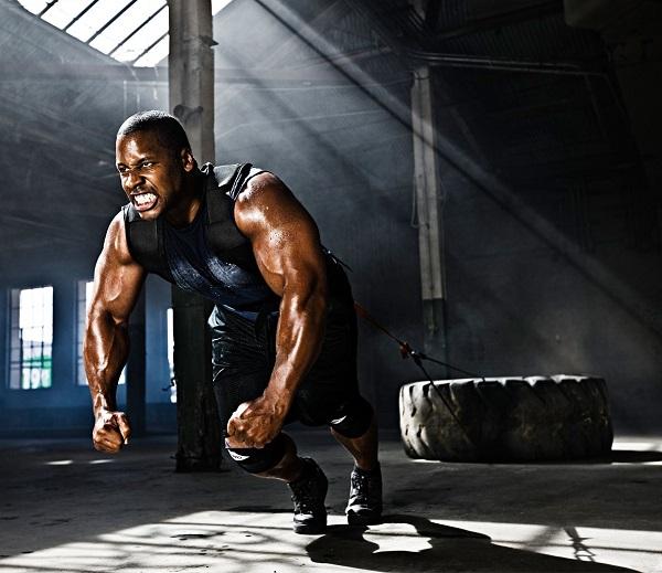 6 lưu ý tránh chấn thương khi tập thể dục