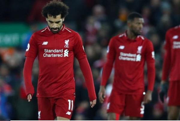 Clyne không chắc chắn về tương lai Liverpool