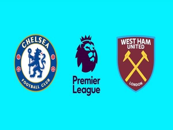 Soi kèo Chelsea vs West Ham, 2h00 ngày 09/04