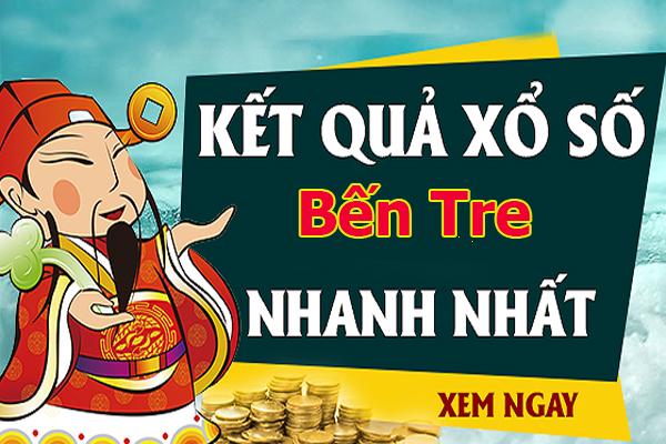 Soi cầu XS Đồng Tháp chính xác thứ 3 ngày 24/09/2019
