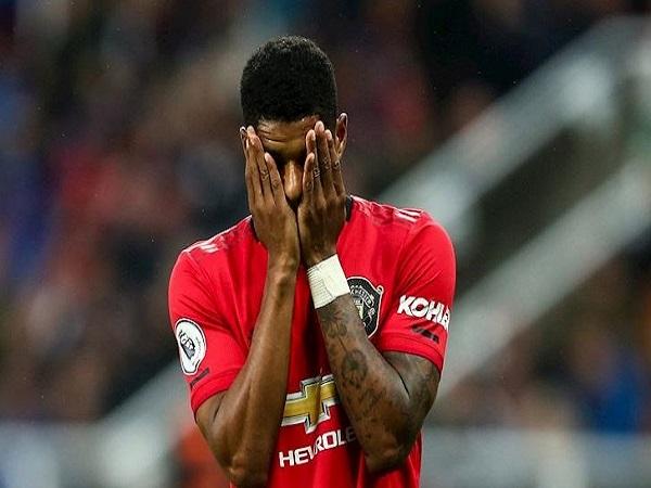 Liverpool là đối thủ hoàn hảo cho Man Utd