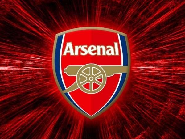 Bạn có biết ý nghĩa đằng sau logo Arsenal?
