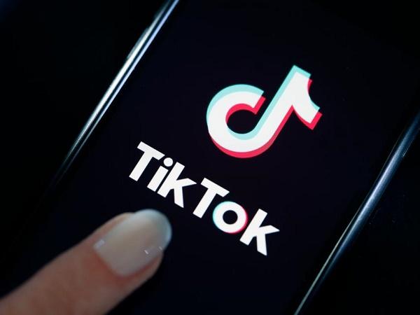 Cách nhắn tin trên TikTok đơn giản nhất