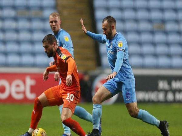 soi-keo-coventry-vs-luton-town-2h45-ngay-912