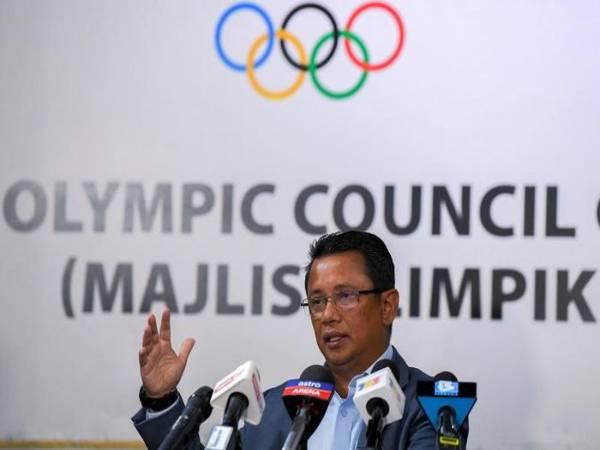 Tin thể thao chiều 10/6: 7 quốc gia từ chối hoãn SEA Games 31