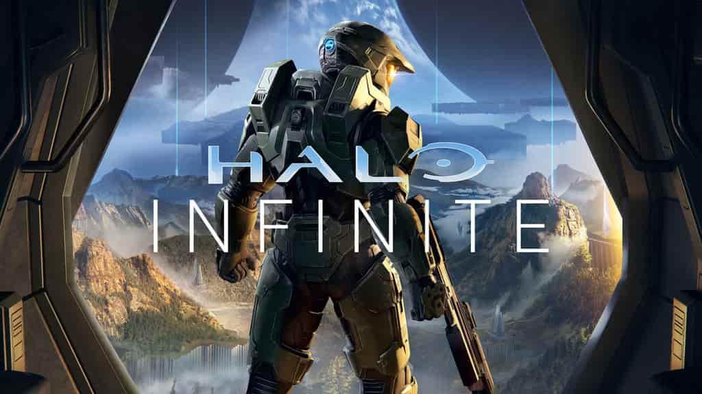Bản mở rộng tiếp theo của Assassin's Creed Valhalla sẽ ra mắt vào ngày 12 tháng 8