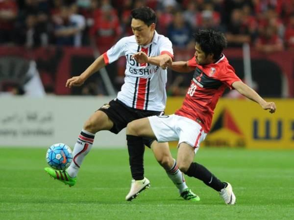 Nhận định bóng đá Consadole Sapporo vs Urawa Reds, 13h00 ngày 9/8