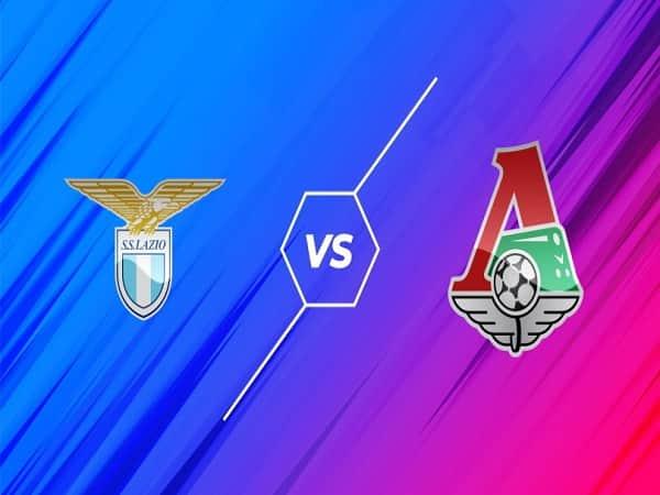 Soi kèo Lazio vs Lokomotiv 1/10